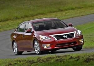 Nissan2013Altima_11