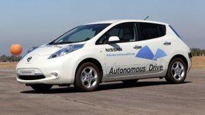 Nissan-Autonomous-1-blog480