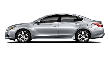 2016-Nissan-Altima-Sedan-Carousel-Nissan